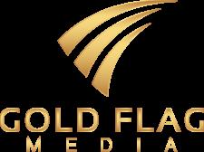 Gold Flag Media